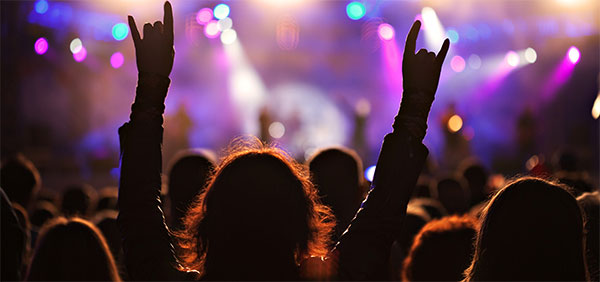 рок концерты скачать торрент