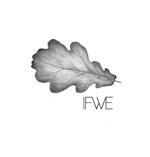 IfWe.