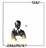 58 фактов об альбоме «Табу» группы «Аквариум»