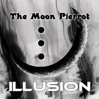 лунный пьеро иллюзион