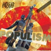 наив популизм