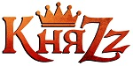Логотип группы КняZz