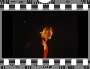 группа кино клипы виктора цоя