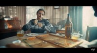ленинград отпускная клип