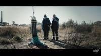 ленинград клип зож