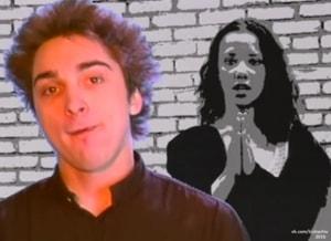король и шут от женщин кругом голова клип