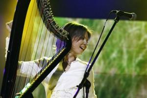хелависа рассказала о презентациях альбома химера