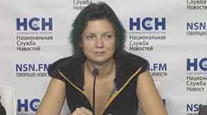 мельница пресс конференция химера