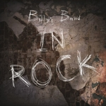 billys band in rock