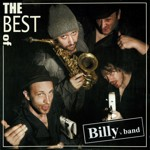 billy;s band the best