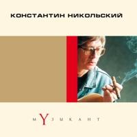 константин никольский музыкант винил